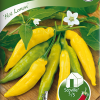 Hot Lemon-thumbnail