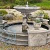 Fountain-thumbnail