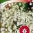 Morsiusharso 'Snowflake'-thumbnail