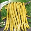 Bean 'Neckargold'-thumbnail