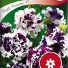 Petunia 'Purple Pirouette F1'-thumbnail