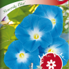 Mexican morning glory 'Heavenly Blue'-thumbnail