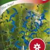 Salvia patens 'Blue Angel'-thumbnail