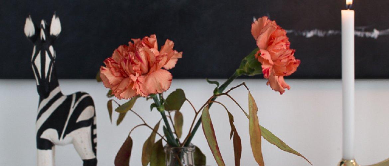 Yksittäisiä kukkia-thumbnail