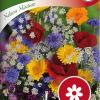 Summer flower mix 'Nelson mixture'-thumbnail