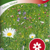 Meadow flower mix 'Nelson mixture'-thumbnail
