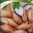Salottisipuli 'Zebrune'-thumbnail