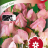 Sweet pea 'Royal Rose'-thumbnail