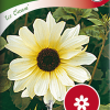 Sunflower 'Ice Cream'-thumbnail