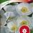 Silkkiunikko 'Bridal Silk'-thumbnail