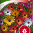 Livingstone daisy 'mix'-thumbnail