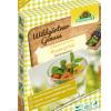 Neudorff WildGardnerTreat Aromatic Herbs-thumbnail