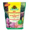 Azet® Bio- Fertiliser for Rhododendron-thumbnail