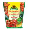 Azet® Bio-Tomaattilannoite-thumbnail