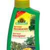 BioTrissol® Bonsai fertiliser-thumbnail
