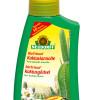 BioTrissol® Cactus fertiliser-thumbnail