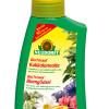 BioTrissol® Plant Feed 1L-thumbnail