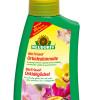 BioTrissol® Organic Orchid Feed-thumbnail