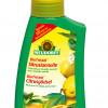 BioTrissol® Citrus fertiliser-thumbnail