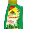 BioTrissol® nutrient for herbs 250ml-thumbnail