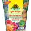 Azet® Bio-Bone powder 1,25kg-thumbnail