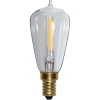 LED Lamp E14 ST38 Soft Glow-thumbnail