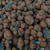 Hydrosora 5 litra-thumbnail