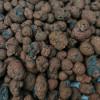 Hydrosora 10 litraa-thumbnail