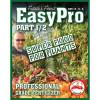 FATALII'S FINEST EasyPro Part 1/2 (100g)-thumbnail