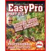 FATALII'S FINEST EasyPro Part 2/2 (100g)-thumbnail