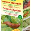 Ferramol® Slug & Snail Killer 200g-thumbnail