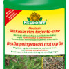 Finalsan® RTU Fast Acting WeedKiller concentrate 1L-thumbnail