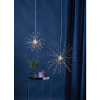 Star Firework Decoration musta-thumbnail