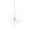 Star Firework Decoration hopea-thumbnail