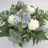 Matala hortensiakimppu-thumbnail