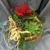 Wonderful Christmas arrangement-thumbnail