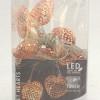 Star LED verkkosydämmet-thumbnail