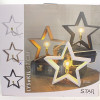 Star LYSeKIL 47-thumbnail