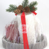 Gift package assortment-thumbnail