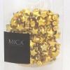 Mica decorations koristetähdet-thumbnail