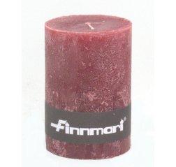 Finnmari Huurre kynttilä 10 cm Tuotekuva