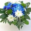 Finland-100 bouquet-thumbnail