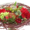 Colorful thank you bouquet-thumbnail