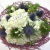 Onnittelukimppu hortensiasta-thumbnail