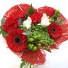 Romantic bouquet-thumbnail