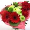 Tender bouquet-thumbnail