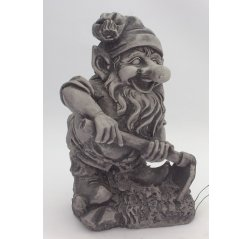 Digger gnome-thumbnail