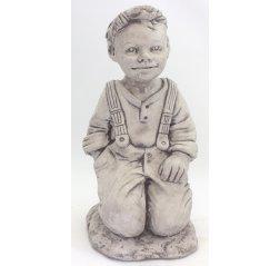 Eemeli statue-thumbnail