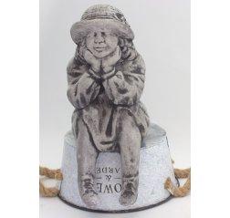 Maija statue-thumbnail