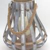 Metal lantern, big-thumbnail